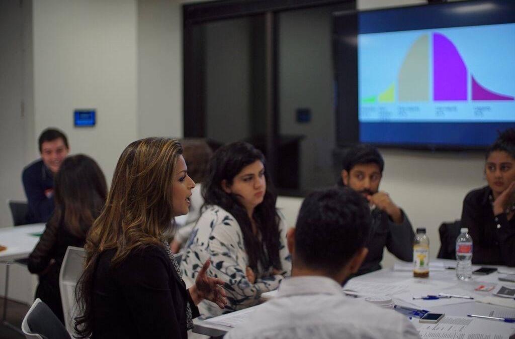 Pakathon DC: Glocal Hackathon 2015 October 2 – October 4, 2015